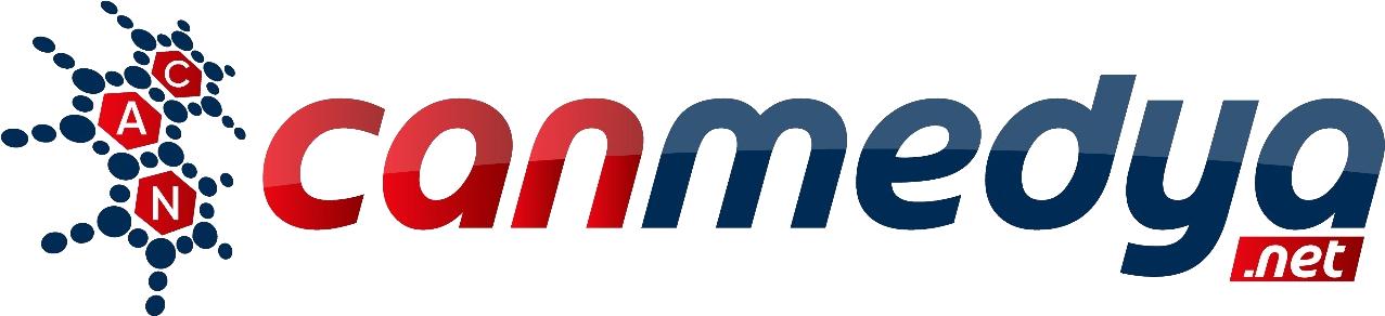 canmedya alt-logo
